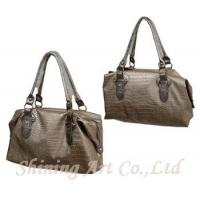 Fashion Bags Manufactures