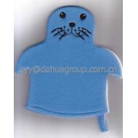 Toys BathMitts Manufactures