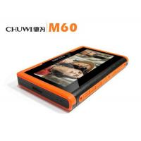 Buy cheap mp3 player M60 from wholesalers