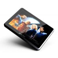 Buy cheap mp3 player M50 from wholesalers