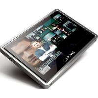 Buy cheap mp3 player M20 from wholesalers