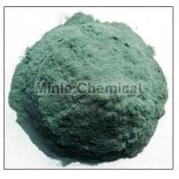 China Chromium Sulfate Basic (Cr(OH)SO4) on sale