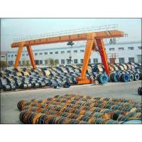 AC polyethylene insulated electrical cable Manufactures