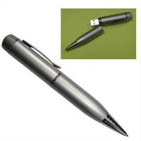 Buy cheap USB Ball Pen Series Model No.: ZC-UP12 from wholesalers
