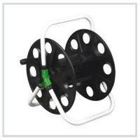 Hose Reel cart WS-1135A Manufactures