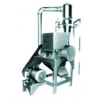 Buy cheap WCSJ lie spindle thick pulverizer from wholesalers