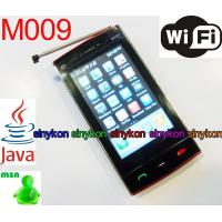 X6 WiFi Manufactures