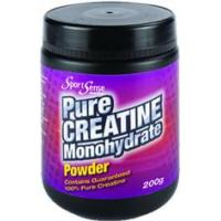 China Creatine & Muscle Support on sale