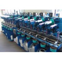 Cy520 Precise Winder Manufactures