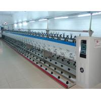 China Cy200 High Speed Double Winder on sale