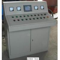Buy cheap Power box from wholesalers