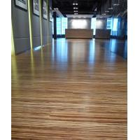 Quality Serial number:SWF05 Tropical Stranded Bamboo Flooring - Tropical for sale