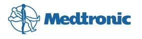 Quality Medtronic, Inc. for sale