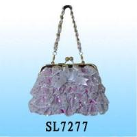SORT: Fashion bags 4 Manufactures