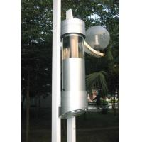 China Model P-2 Outdoor Mosquito trap (Outdoor) on sale