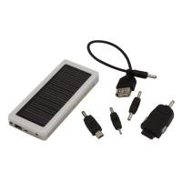 Buy cheap solar charger from wholesalers