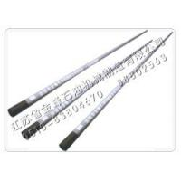 China high-vacuum insulated tubing on sale