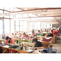 Buy cheap Workshops from wholesalers