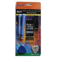 Iphone opening tool set Manufactures