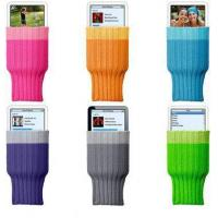 Iphone sock 6 in 1 Manufactures