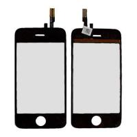 iPhone 3GS touch screen Manufactures