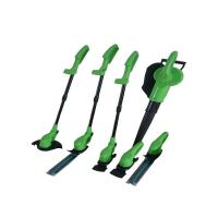 Electric Grass Trimmer MCGT - 2 Manufactures