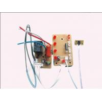 Buy cheap Electric Iron Module EIM-06 from wholesalers