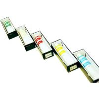 Buy cheap 170ml Oil Colour Tube from wholesalers