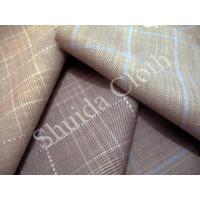 China Bamboo fiber fab wholesale