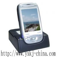 China Battery Cradle Next YX-BC-09 on sale
