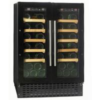 Buy cheap Compressor Wine Coolers: CTW-36DF from wholesalers