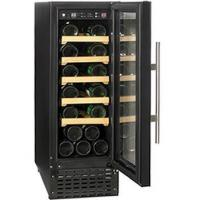 Quality Compressor Wine Coolers: CTW-18SF for sale