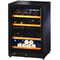 Quality Wine Coolers: CTW-54D (152L) for sale
