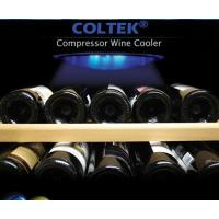 Quality Wine Coolers: Choose Your Wine Cooler for sale