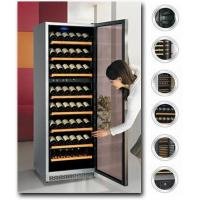 Buy cheap Wine Coolers: Benefits of Wine Cooler from wholesalers