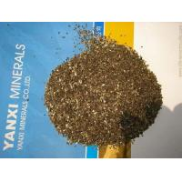 Buy cheap Vermiculite from wholesalers
