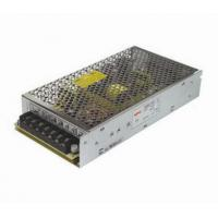 Buy cheap Small Switching Power Supply NSM-150 from wholesalers