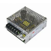 Buy cheap Small Switching Power Supply NSM-50 from wholesalers