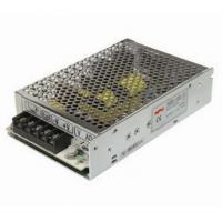 Buy cheap Small Switching Power Supply NSM-100 from wholesalers