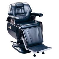 Buy cheap Electric Barber Chair SH-85816B from wholesalers