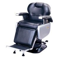 Buy cheap Electric Barber Chair SH-85813C from wholesalers