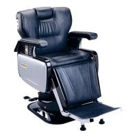 Buy cheap Electric Barber Chair SH-85815 from wholesalers