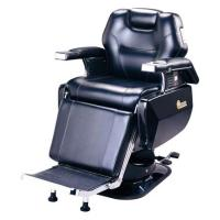 Buy cheap Electric Barber Chair SH-85812B from wholesalers
