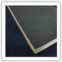 Film Faced Plywood SKIDPROOF FILM F... Manufactures