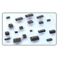 ADSL CO & CPE Splitter Manufactures