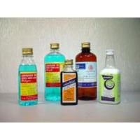 Buy cheap PET Bottles-TTP from wholesalers