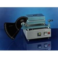 Testrite Patent Thermal Shrinkage Oven Mk 3  (T.S.10 AB3)