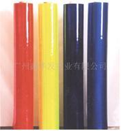 PVC soft door curtain Location:Home >> Product >> PVC soft door curtain Manufactures