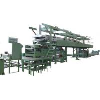 Buy cheap Wallpaper Production line Wallpaper ... from wholesalers