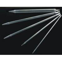 Buy cheap Aspirating pipets from wholesalers